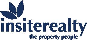 Insite Realty - logo